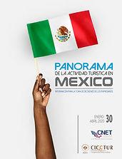 PanoramaActivTurMx30-1.jpg