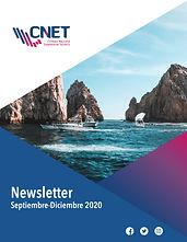 Newsletter_CNET_Sept_Dic_2020-1.jpg