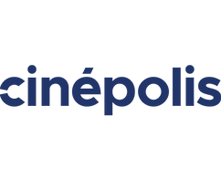 CinepolisLogo01.png
