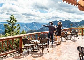 Promoción turística en México, importante para reactivar el sector