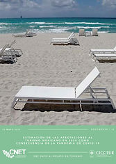 Estimacion_afectaciones_turismo__mexican