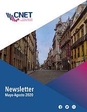 Newsletter_CNET_Mayo_Agosto2020_v1-1.jpg