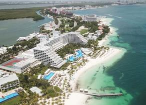 Industria turística nacional lanza S.O.S para reactivar al sector