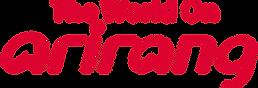 arirang_logo_slogan.png