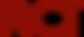 1200px-RCI_logo.svg.png