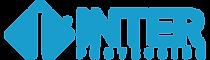 Logo-Inter_1.png