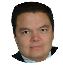 Alfonso Sumano .jpg