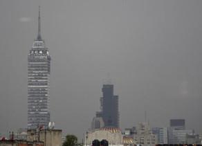 Destinos turísticos urbanos, los que más tardarán en salir a flote tras crisis: OMT