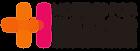Logo HXM.png