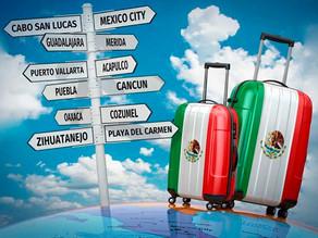 CNET y Cicotur entregan Paquete Legislativo a Comisiones de Turismo