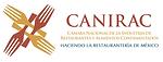 Logo Carrusel.png