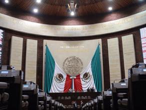 #SOSTURISMO, un paquete legislativo para enfrentar la emergencia del sector
