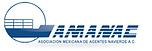 logo_amanac_home.png