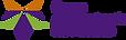 Logo GAP(Corregido).png