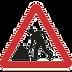 men-at-work-road-sign_edited.png