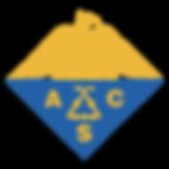 ACS Logo Transparent