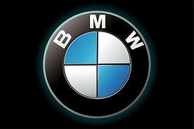 BMW Key Replacement in Fresno California