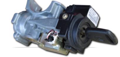 Honda Key Wont Turn The Ignition Fresno Locksmith