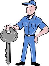 Fresno Locksmith Service