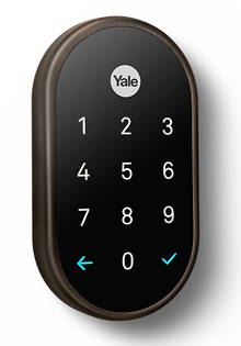 395428-smart-locks-nest-x-yale-lock-rb-y