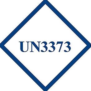 logo un3373.jpg