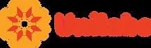 Unilabs-ART-logo-2018.png