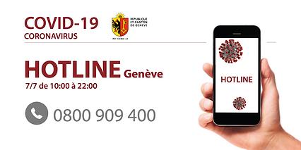 hotline-coronavirus-logo-etat.png
