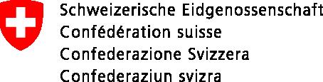 La Confédération prend en charge les tests de dépistage, l'application SwissCovid démarre le 25 juin