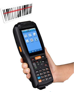 high-Capacity-Android-font-b-Barcode-b-f