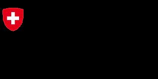 img_logo_bag_ofsp_fr_1.png