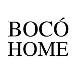 logoWebsite_BOCO_edited.jpg
