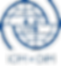 IOM_OIM-removebg-preview.png