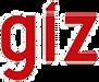 GIZ_edited.png