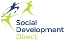 Social_Development_Direct-removebg-previ