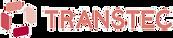 TRANSTEC.png