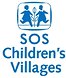 SOS Childrens Villages.png