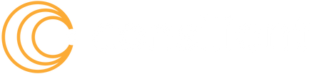 Consilient Header Logo.png