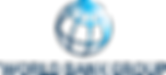 WorldBank-removebg-preview.png