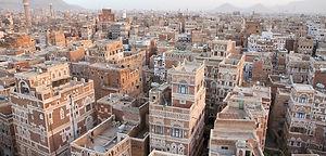 Sana'a.jpg