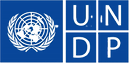 UNDP2-removebg-preview_edited.png
