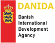 DANIDA-removebg-preview_edited.png