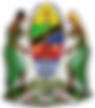 Tanazania_Government-removebg-preview_ed