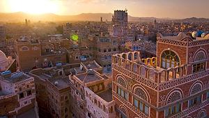 Yemen.jfif