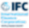 ifc-removebg-preview.png