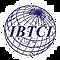 IBTCI.png