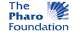 The Pharo Foundation.png