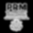 PRM-removebg-preview.png