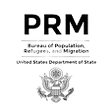 PRM-removebg-preview.png