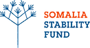 Somalia Stability Fund.png