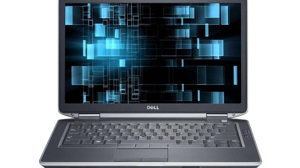 Refurbished Dell Latitude E6440